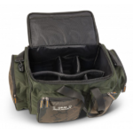 Torba Anaconda Freelancer Gear Bag M