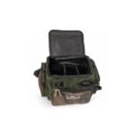 Torba Anaconda Freelancer Gear Bag S