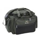 Torba Anaconda Tackle Bag Large