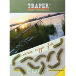 Traper Adaptor haczyka M 10 szt