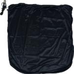 Worek karpiowyFOX Royale Carp Sack 120x80cm