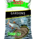 ZANĘTA SENSAS CLUB GARDONS-2,5kg
