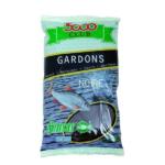 ZANĘTA SENSAS CLUB GARDONS NOIRE-2,5kg