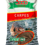 Zanęta Club Carpes 3000 Sensas 2,5kg