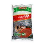 Zanęta Sensas 3000 Club – Carpes Rouge 2,5kg