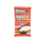 Zanęta Sensas Super Roach 3000 1kg