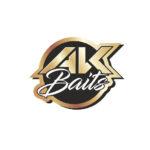 akbaits-logo
