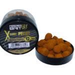 feeder baits xplode pellet orzech tygrysi 1