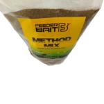 feeder_bait_mix do metody epidemiaa4