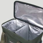 traper torba lodówka1