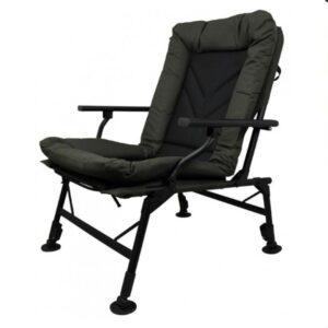 Krzesło Fotel Prologic Cruzade Comfort Chair 54958