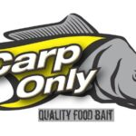 CARP_ONLY_LOGO