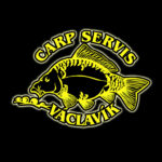 logo-carp-servis-vaclavik-1