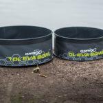 eva-bowls-lr-101