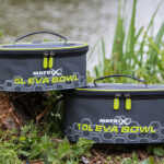 eva-bowls-lr-102