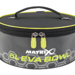 matrix_5l_bowl