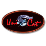 unicat logo